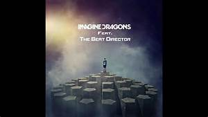Imagine, Dragons, -, On, Top, Of, The, World, Rac, Remix