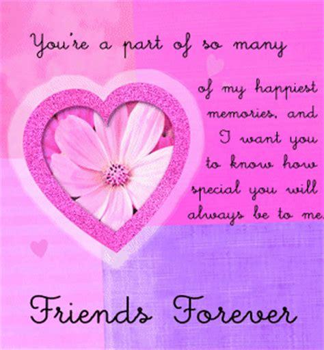 best friend quotes best friend quotes tedlillyfanclub