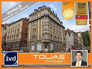 Verkauf Immobilie Steuer : tolias immobilien ~ Lizthompson.info Haus und Dekorationen