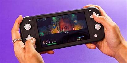 Nintendo Switch 2021 Coming Powerful Reportedly
