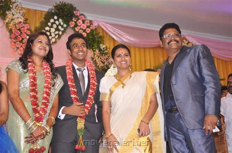 actress kalyani wedding date kalyani marriage photos www imgkid the image kid
