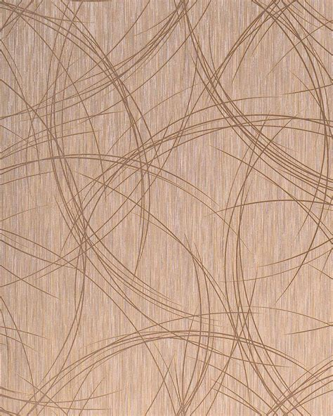 style crack circle texture wallpaper wall covering edem