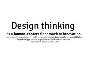 design thinking definition amykongsimi bridging gaps in a modern world