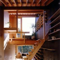 small homes interiors modern interiors small house design a japanese open house