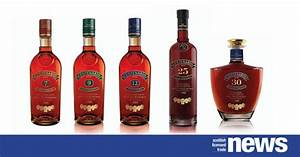 Spirits firm signs new distribution deal | Scottish ...