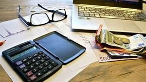 Welche Belege Steuererklärung : wiso steuererkl rung 2018 spare ich damit mehr geld geld ~ Orissabook.com Haus und Dekorationen