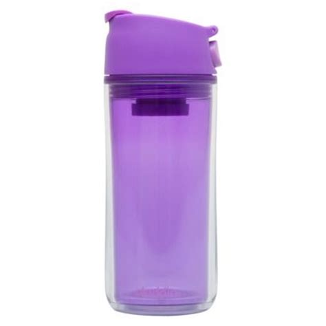 105 best purple pride images on pinterest target