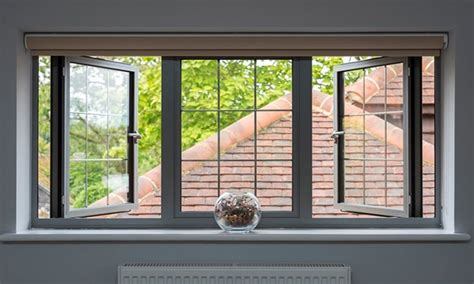 aluminium windows window systems  cape town al