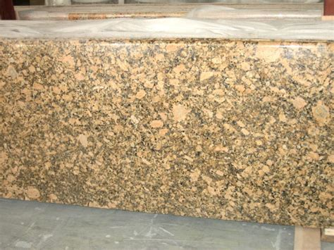 granite countertop and vanity tops on sale 34 99 sq ft