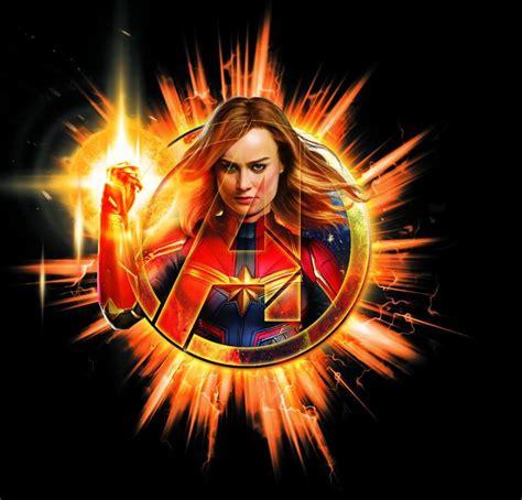 Avengers Endgame Promo Art Leaks Reveals New Looks