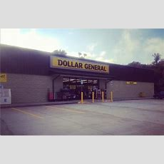 Dollar General Opens Remlap Store Today, First Large