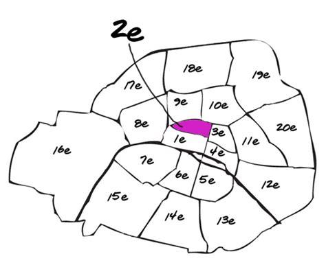 l 馗ole de la chambre syndicale de la couture parisienne pariisin kaupunginosat 2e arrondissement de lille fi