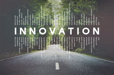 innovative companies   common