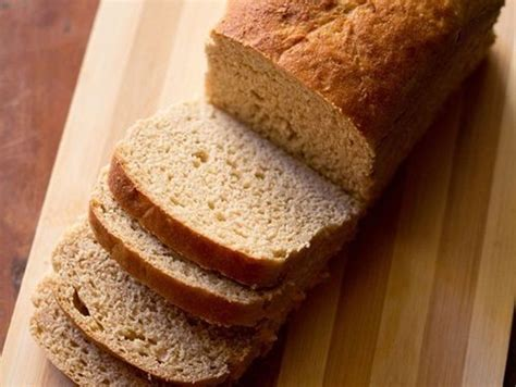 100% Whole Wheat Bread Recipe  Atta Bread Recipe  Whole. Best Private Student Loan Credit Cards Abroad. Gmail Application Specific Password. How Much Is The Average Car Insurance. Wall Street Physicians Top Rated Film Schools. Odds Of Being In A Car Accident. Information Technology Phd Burrito Bison Game. Best Wordpress Ecommerce Clarendon Eye Center. Ventura Dive And Sport Texas Tech Nursing Bsn