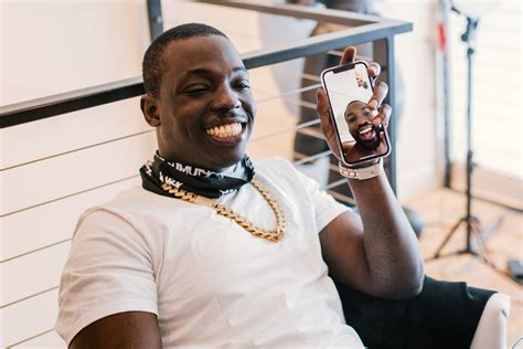 Bobby Shmurda Says He'd Rather Be Bleaching In Jamaica ...