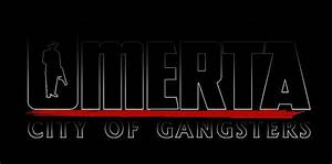 Omerta City Of Gangsters First New Screens And Logo
