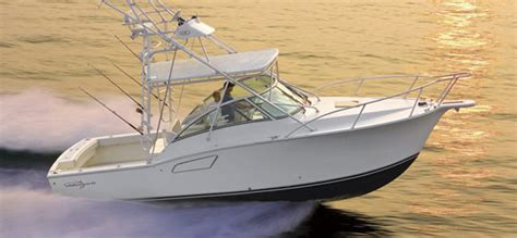 Boat Dealers In Albemarle Nc by 2015 Albemarle Boats Research