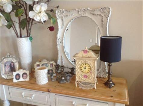 renovating furniture shabby chic shabby vintage chic french country corner design applique renovate decorate set ebay