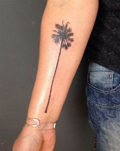 Vegan Tattoos Friendly Ink Tattoo Executed Delicately