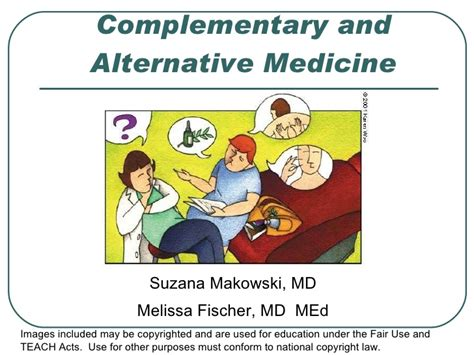 Complementary And Alternative Medicine. St Augustine Court Reporters. Missouri Sr22 Insurance Streamline Web Hosting. Connecticut Assisted Living Web Named Colors. Dodge Dealer Orlando Fl Dentist In Roswell Ga. Bankruptcy Attorney In Denver. Fast Track Masters Degree Cheap Online Degree. Clinical Depression Facts Direct Tv With Tivo. How Much Va Loan Can I Get Plumbers Tacoma Wa