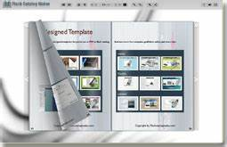 simple ways to make product catalog with fantastic With online product catalog template