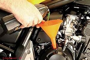 Vidange Duster Tous Les Combien : choisir l huile moteur et vidanger sa moto moto magazine leader de l actualit de la moto et ~ Medecine-chirurgie-esthetiques.com Avis de Voitures