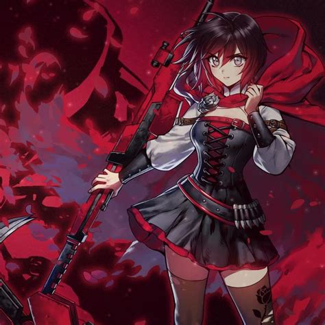 anime wallpapers images  pinterest engine