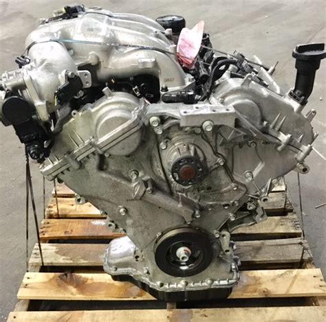 kia sorento engine      auto truck llc