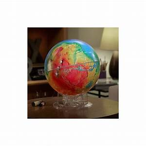 Globen Und Karten : sky publishing globus mars topographisch ~ Sanjose-hotels-ca.com Haus und Dekorationen