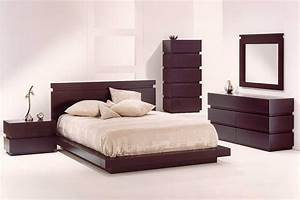 bedroom furniture ideas for small rooms bedroom at real With furniture ideas for small bedroom