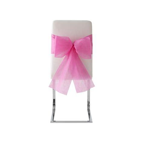 le noeud de chaise noeud de chaise automatique dragée d 39 amour