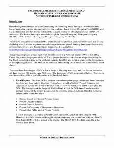 Caloes Noi Instructions Hmgp - Fill Online, Printable ...