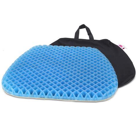 amazoncom  general gel seat  wheelchair cushion