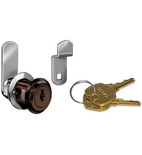 National Cabinet Lock by Compx National Cabinet Lock C8055 C413a 4g National 1 7