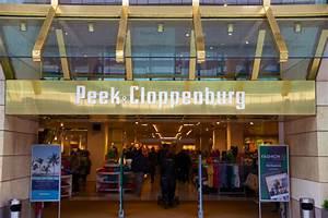 P Und C Lübeck : peek cloppenburg ~ Markanthonyermac.com Haus und Dekorationen