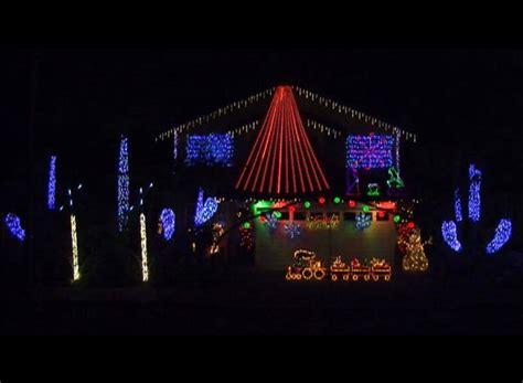 waikele christmas lights 2011 hd form video on vimeo