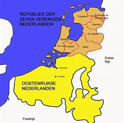 1813 Koninkrijk Jaar Nederlanden Republiek Verenigde Zeven