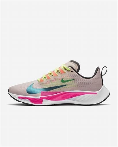 Nike Pegasus Air 37 Running Premium Shoe