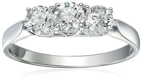 Top 10 Best Valentine's Day Deals On Engagement Rings
