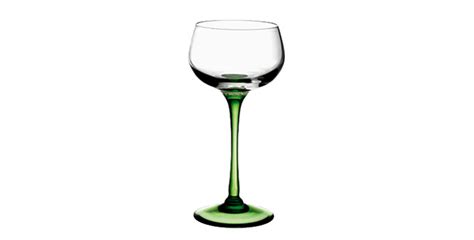 quel vin blanc pour cuisiner vins blancs quel s verre s pour mieux les apprécier