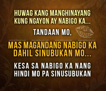 april fools day quotes tagalog image quotes  relatablycom