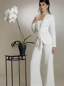 tailleur de mariage tailleur chic pour mariage