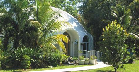 monolithic dome homes monolithic dome institute