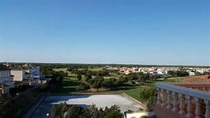 Dunas de Donana Golf Resort (Matalascañas): opiniones, comparación de precios y fotos del