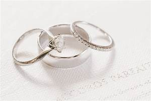 destination wedding inspiration under the tuscan sun With tuscan wedding rings