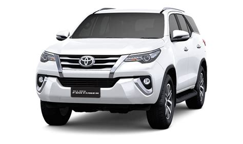 Toyota Calya Backgrounds by Toyota Fortuner Samarinda Promo Harga Fortuner Samarinda