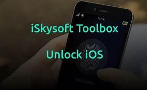 Comment Débloquer Un Contact : comment d bloquer un iphone en quelques minutes ~ Maxctalentgroup.com Avis de Voitures