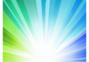 Rays Background - Download Free Vector Art, Stock Graphics ...