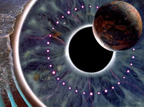 Seven Psychedelic Pink Floyd Movie Syncs