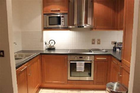 cuisine avec lave linge cuisine avec lave vaisselle lave linge frigo congel
